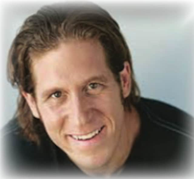 Rick Recht will lead the song-leading workshop during the Scared Arts Workshop sponsored by the Academy for Jewish Religion.