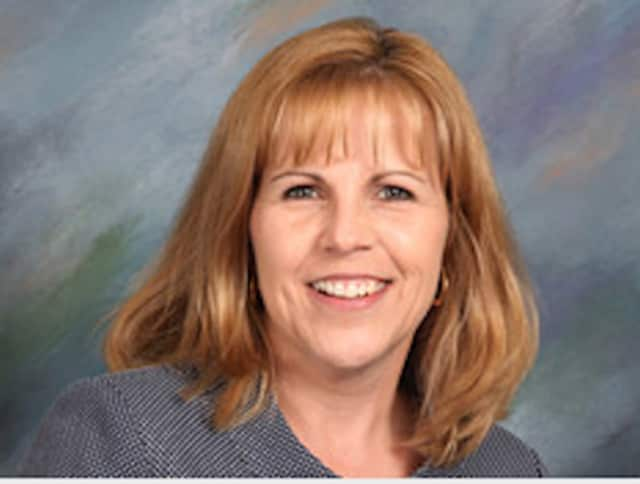 Judith Bankowski from Sikorsky Aircraft in Stratford is on the STEM Advisory Committee for The Girl Scouts of Connecticut.