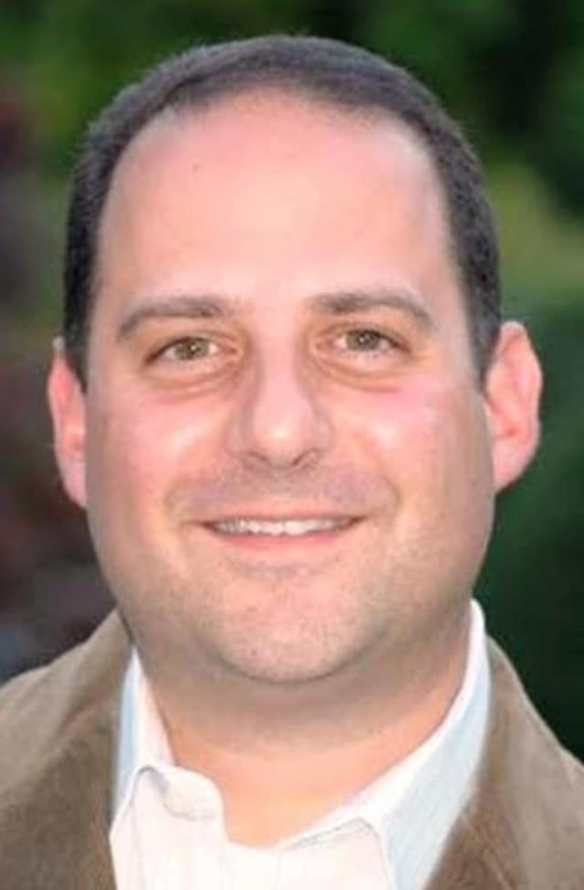 Dan Dable is now a full-time real estate salesperson for ERA Insite Realty in Mount Pleasant.