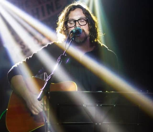 Candlebox is set to perform at the Ridgefield Playhouse on Wednesday.