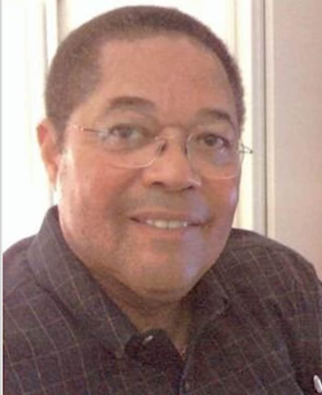 Allen Norman Jr.