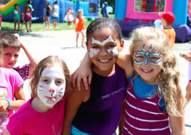 Parents can attend a series of three orientation sessions for Darien YMCA summer camps.