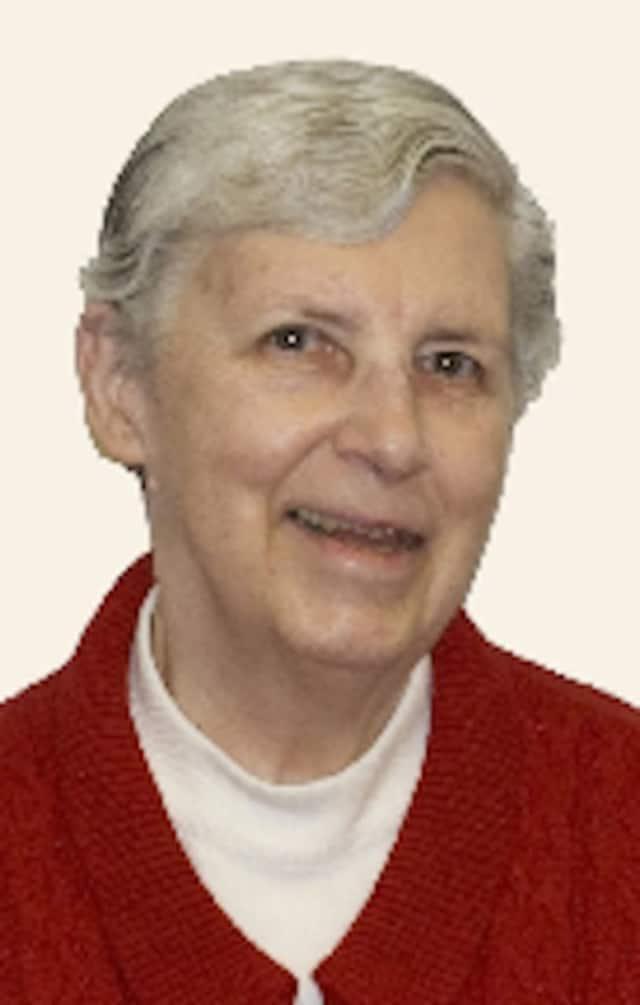 Sister Honora Lucilla Felix,