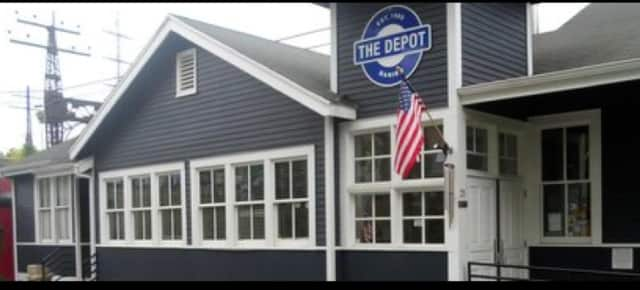 The Depot Darien Youth Center will host a program on how to identify drugs.