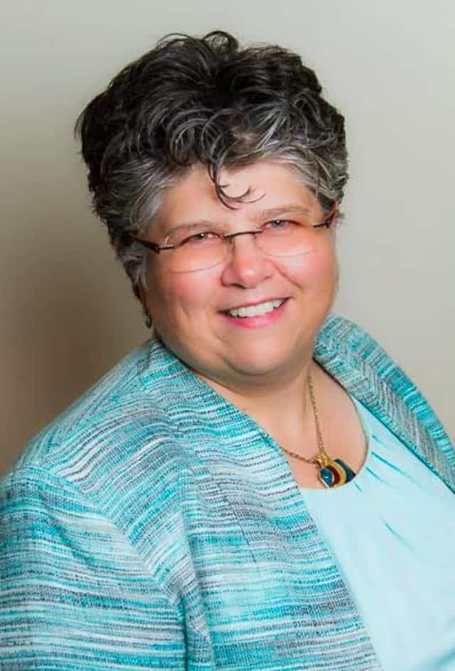 Julia A. Peloso-Barnes of Morgan Stanley Wealth Advisors
