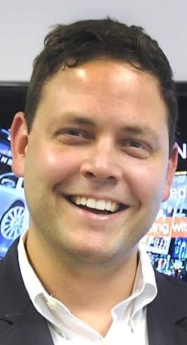 Nick Simard, the chief marketing officer for InspiriaMedia of White Plains, has been appointed to the Westchester-Putnam Workforce Development Board.