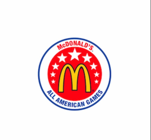 Three Fairfield County athletes were nominated for National McDonald's basketball competition