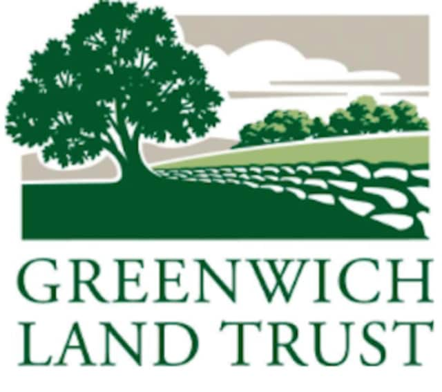 The Greenwich Land Trust and Audubon Greenwich staff are holding a full moon nature hike on Friday, Jan. 22.