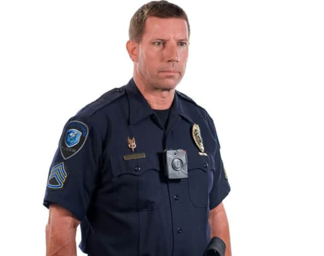 Greenburgh police officers will begin wearing Taser Axon body cameras, according to the Greenburgh Police Department.