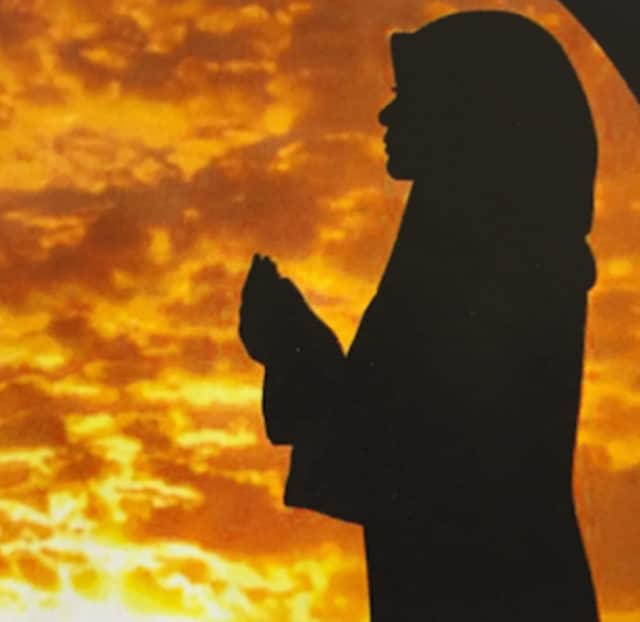 The First Congregational Church of Darien will hold a discussion on Islam on Sunday, Jan. 24.