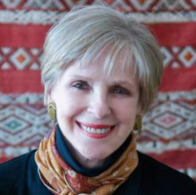 Jane Bryan Quinn has a personal finance column in the AARP Monthly Bulletin. She has also written long-running columns for Newsweek, The Washington Post, and Woman's Day, and won an Emmy for her work on the CBS Evening News.