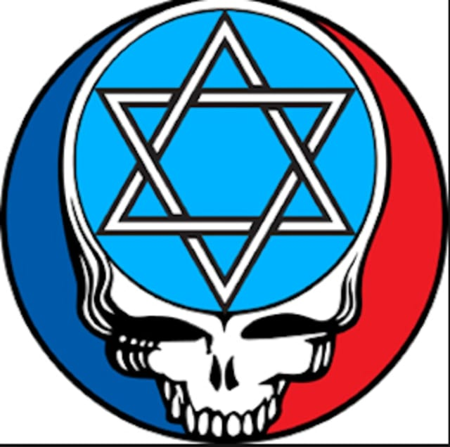 Join Temple Shaaray Tefila and Rabbi Stacy Bergman for a service showcasing the music of the Grateful Dead