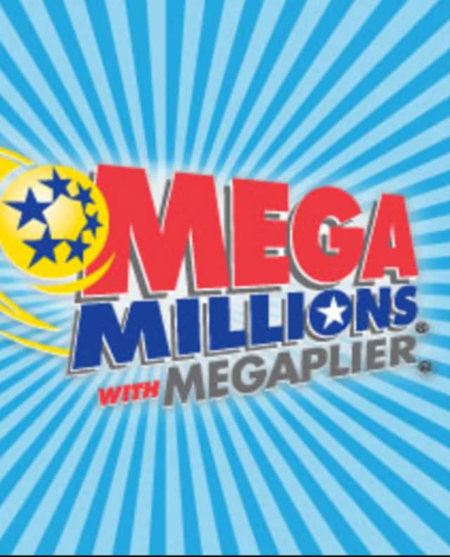 Check your Mega Millions ticket.