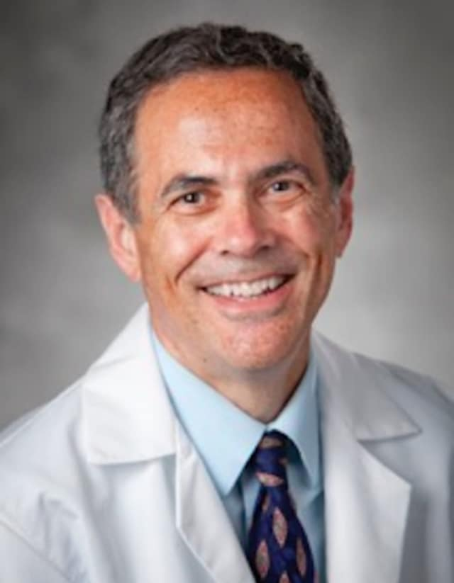 Dr. Neil L. Spector, renowned cancer researcher, is joining Global Lyme Alliance's Scientific Advisory Board.