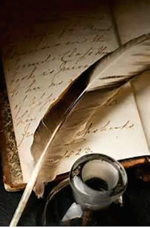 """A """"Survival Guide to 18th Century Living: Colonial Communications"""" seminar and workshop will be offered at the Wilton Historical Society."""