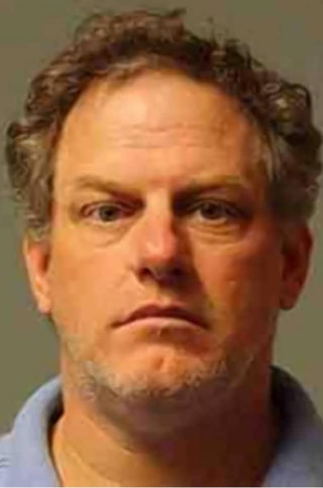 Kurt Ludwigsen, former women's softball coach at Nyack College, has reached a plea deal in his sexual abuse case.