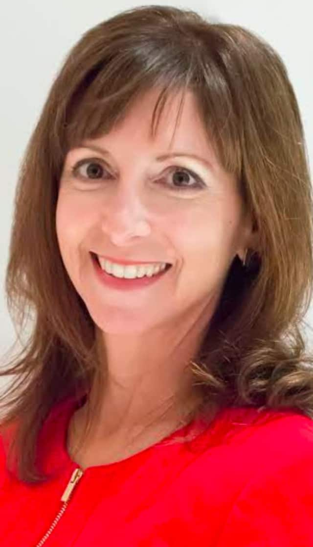 Donna Montalto, MPP has joined Mount Kisco Medical Group as the Senior Director of Special Projects and Chief of Staff.
