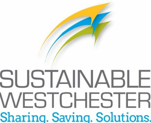 Greenburgh and Sustainable Westchester are partnering in an attempt to save residents on their energy bills.