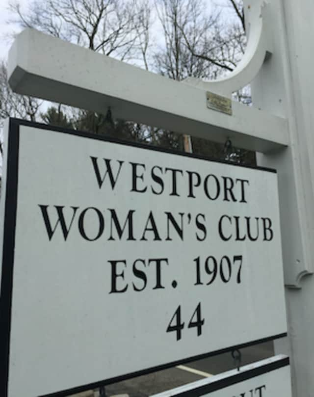 Westport Women's Club Ruegg Grant proposals due by March 1