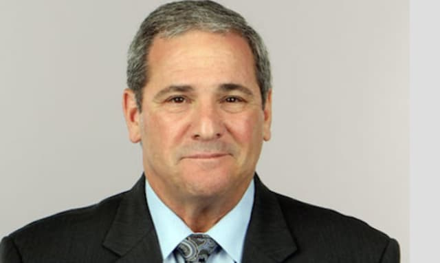 Carolina Panthers General Manager Dave Gettleman started his coaching career at Spackenkill High School in Poughkeepsie.