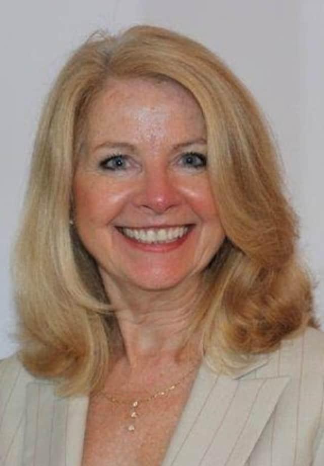 Corbett Named Chief Nursing Officer At Hudson Valley Hospital