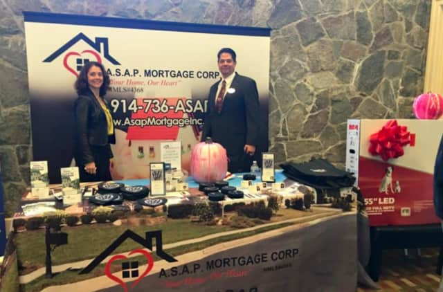 A.S.A.P. Mortgage will be hosting free FHA seminars in March at its offices in Cortlandt and Yonkers.
