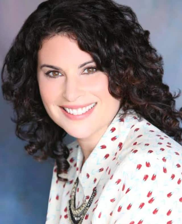 Sara Frajnd has joined Berkshire Hathaway HomeServices in Larchmont.