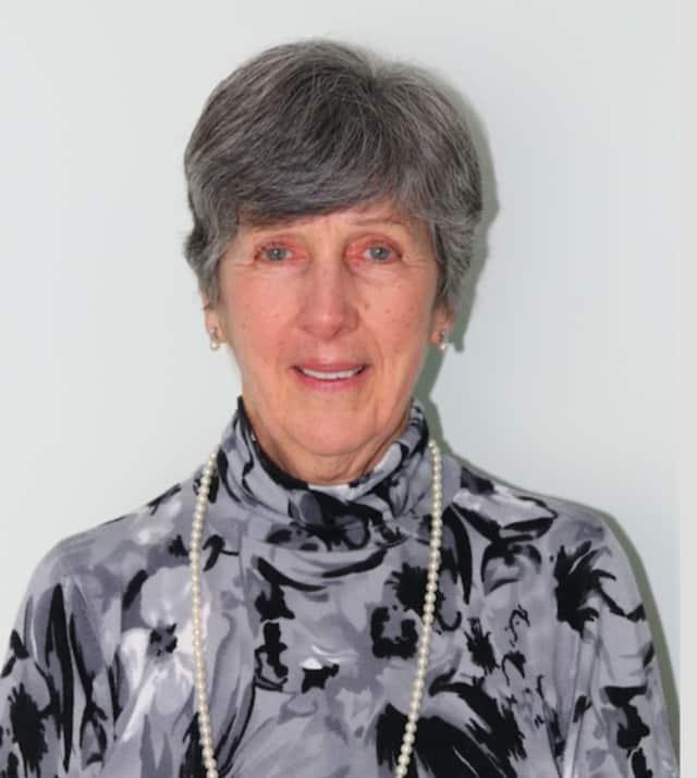 Cathy Lavaty
