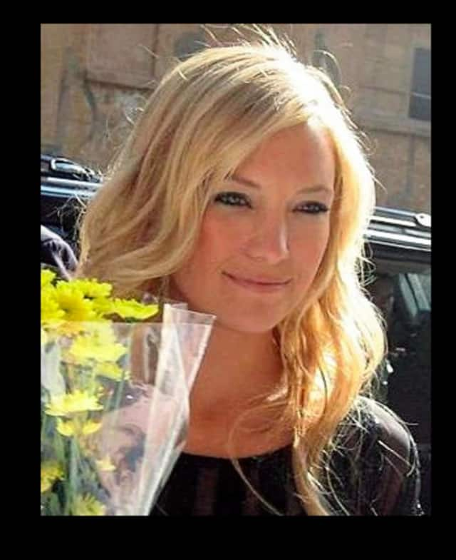 """Kate Hudson's book is """"Pretty Happy: Healthy Ways to Love Your Body."""""""
