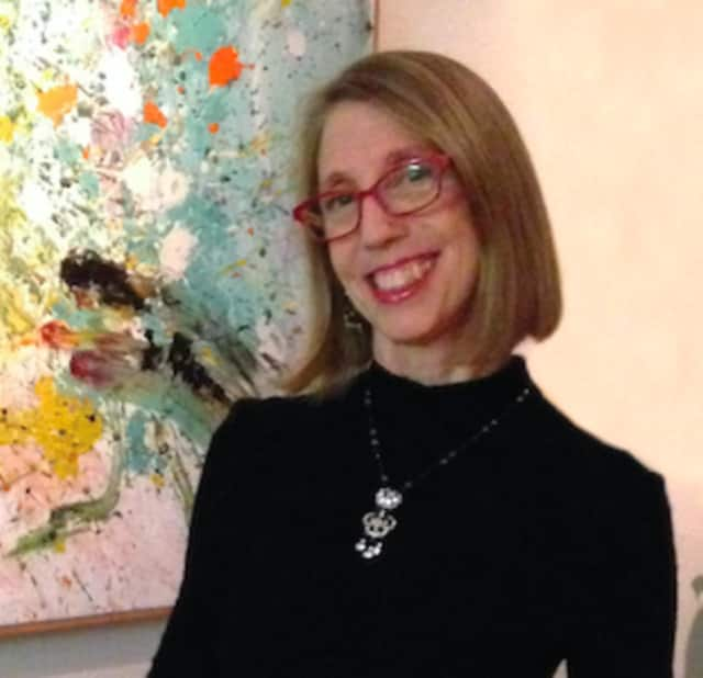 Judy Garfinkel