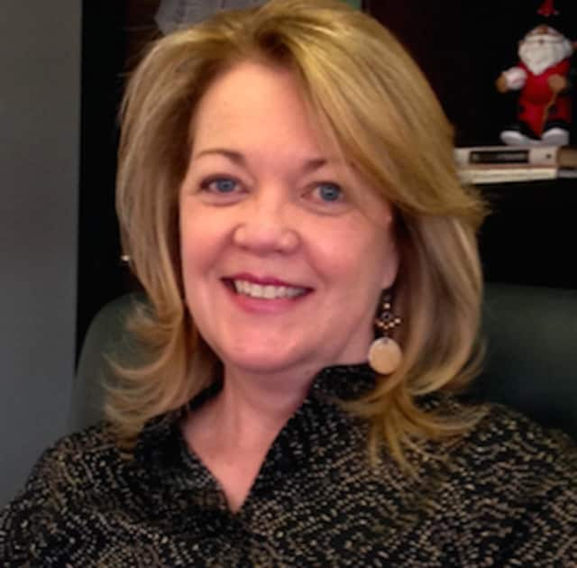 Greenwich Parkway School Principal Patricia Allen has accepted a position as principal of the Smith College Campus School in Northampton, Mass., effective July 1.