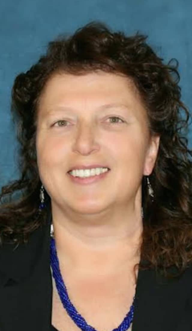 Carolyn DiLemme has joined ERA Insite Realty Service's Thornwood office.