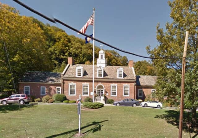 The candidates running for the vacant Bedford Town Board seat are set to participate in a League of Women Voters forum on Tuesday, March 1.