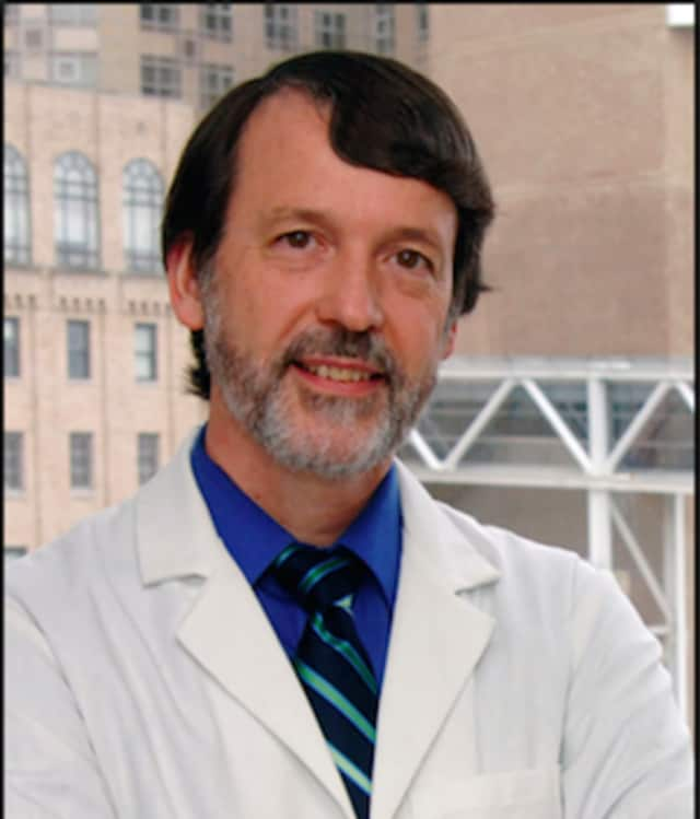 The Global Lyme Alliance will honor Dr. Brian Fallon at its annual gala to benefit Lyme disease research.