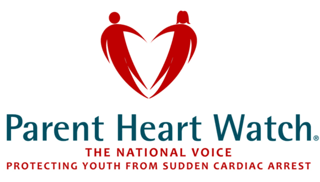 Greenburgh Town Supervisor Paul Feiner will host three Parent Heart Watch representatives this Friday on his radio program to discuss the alarming issue of youth cardiac arrests.