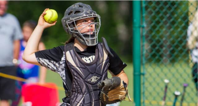 The Clarkstown High School South varsity girls softball team is among the top programs in New York state heading into the 2016 spring season.