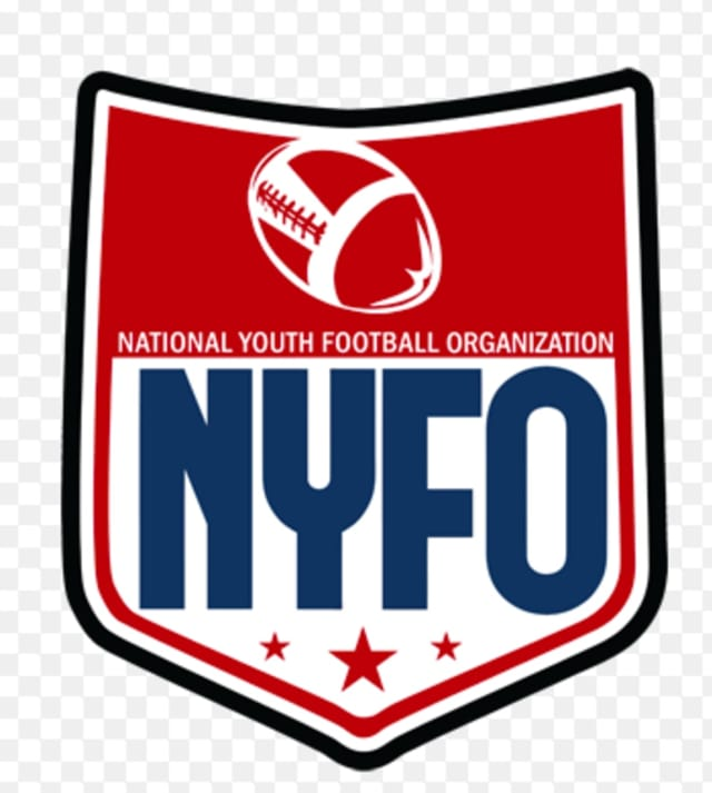 Greenburgh Central School District is partnering with the National Youth Football Organization to provide a non-contact alternative to tackle football for town residents.