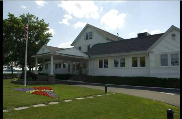 The Shore and Country Club, at 220 Gregory Blvd. in Norwalk, is where The Cultural Alliance of Fairfield County is holding its inaugural Arts & Culture Empowerment Awards (ACE) ceremony.