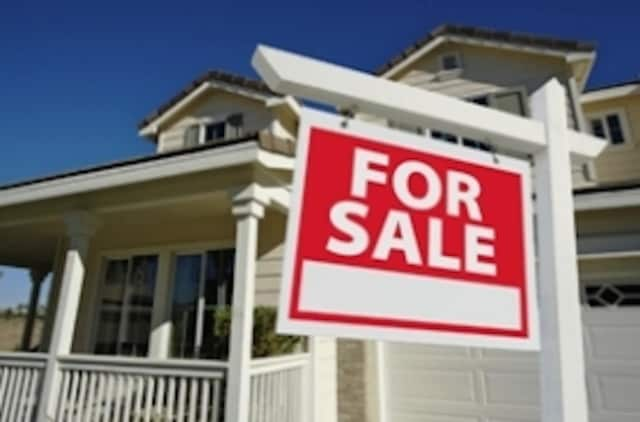 Teaneck will host a homebuyers seminar on March 14.