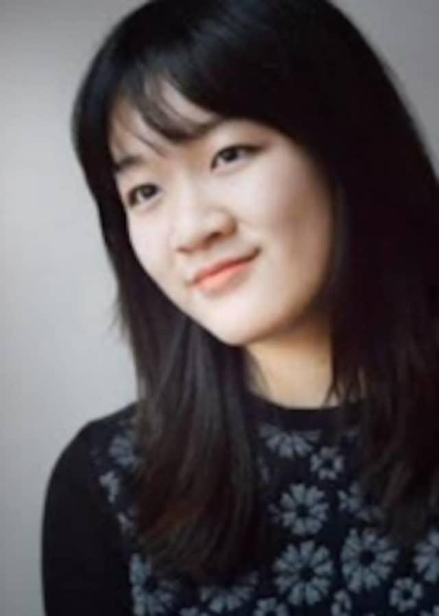 Annling Wang