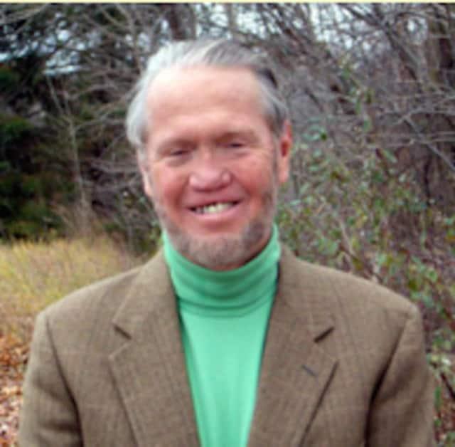 Robert Purssell