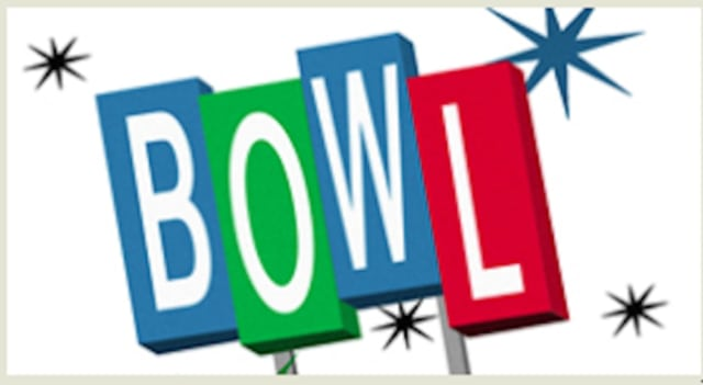 The New Rochelle Arts Council will present a night of bowling and fun to help raise funds for the organization.