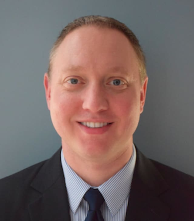 Reynolds & Rowella has hired Ryan P. Murphy as a tax manager.