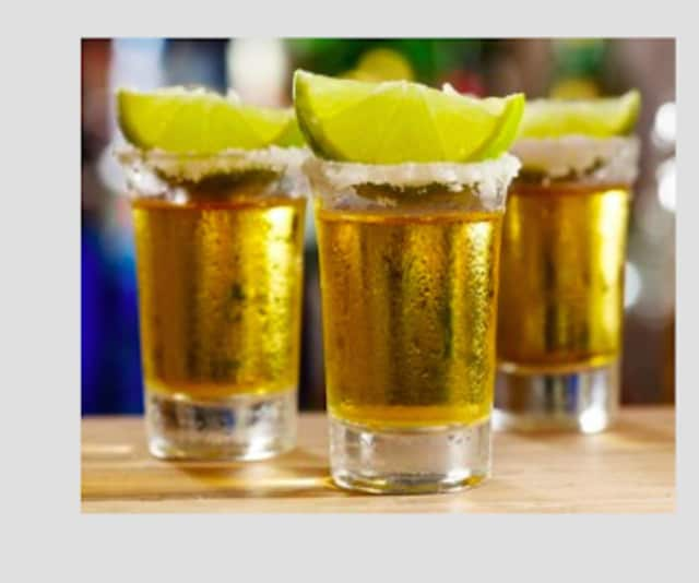 The Weston Historical Society has teamed up with Diageo's Don Julio Brand to present its second annual Tequila Tasting fundraiser March 12.