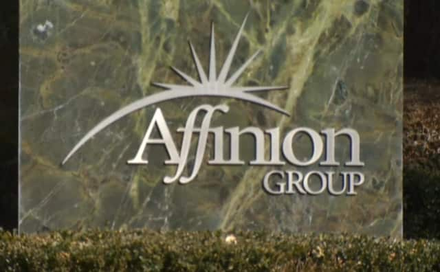 Affinion Group in Stamford was targeted in a phishing scam, exposing personal information on over 3,000 employees.