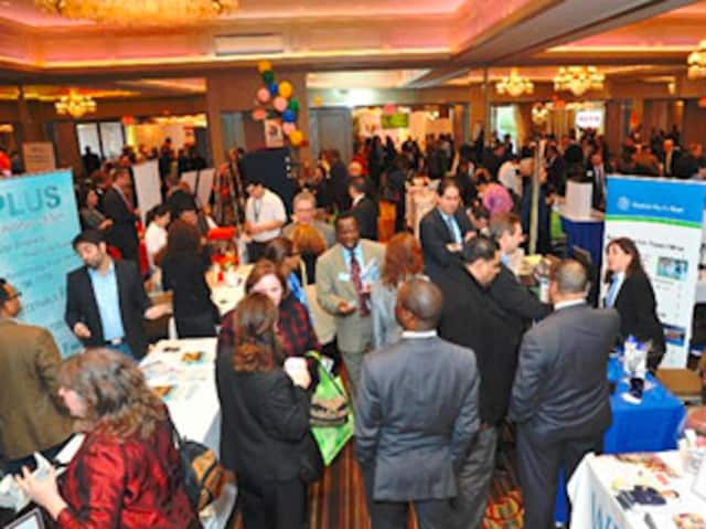 The annual Westchester Business Expo is scheduled for Thursday, March 17, at the Hilton Westchester. The expo brings businesses from throughout the region together for a day of networking.