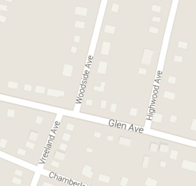 Portions of Woodside and Glen Avenues could reopen soon after emergency water main repairs.