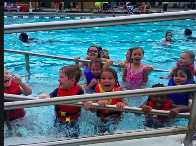 Registration for all of summer camp programs at the Regional YMCA of Western Connecticut is open.