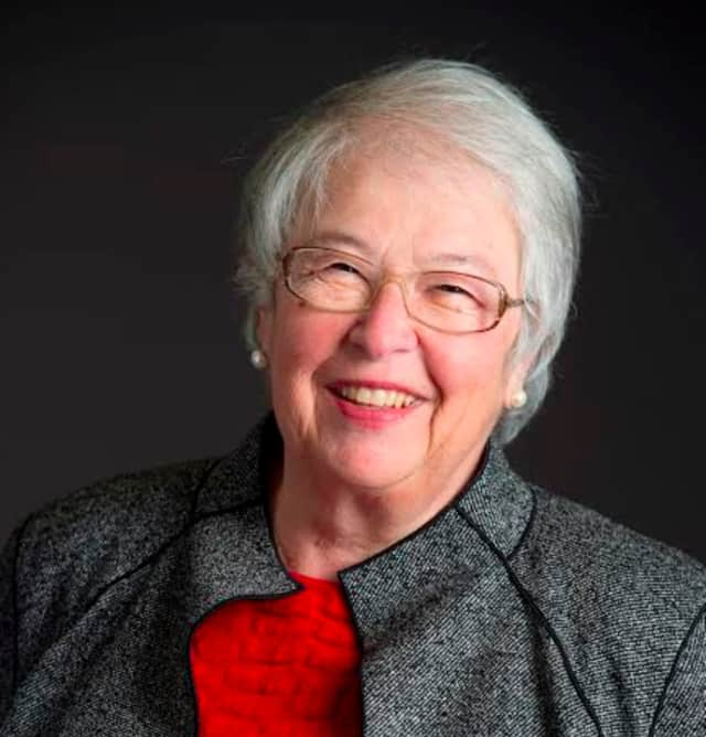 Carmen Fariña, New York City Schools Chancellor, will be speaking as part of Pace University's InsideTrack speaker series.