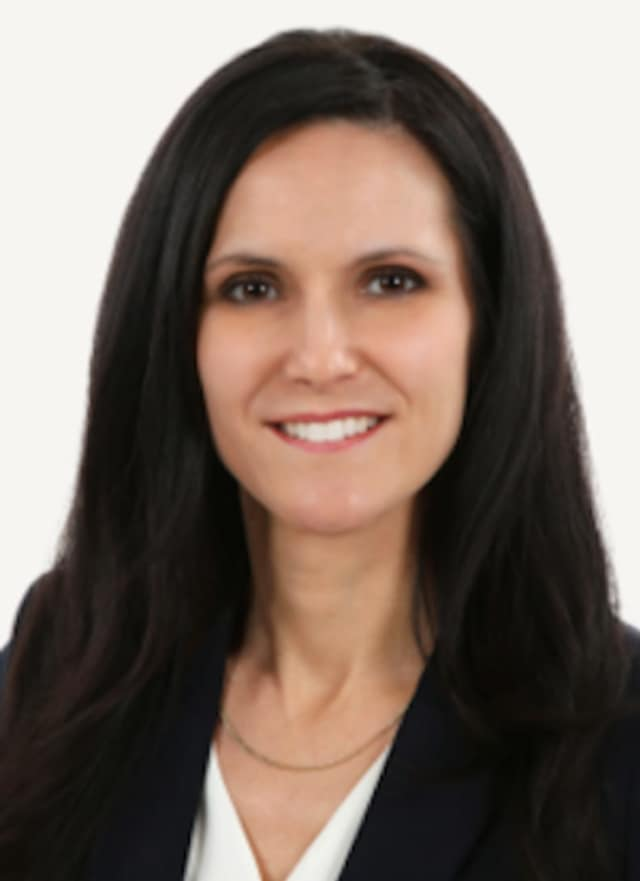 Kelly Myers has joined William Pitt Sotheby's International Realty in Southport-Fairfield.